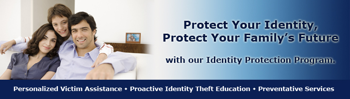 Hastings Mutual Identity Protection on Identity Theft 911®