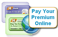 Pay Your Insurance Premium Online