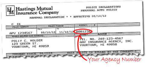 Contact National General Insurance Agent Services